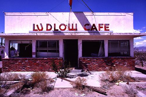 Marina Del Rey Ludlow Us Ca